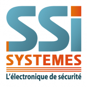 ssi-systemes-electronique-securite-services-ssi