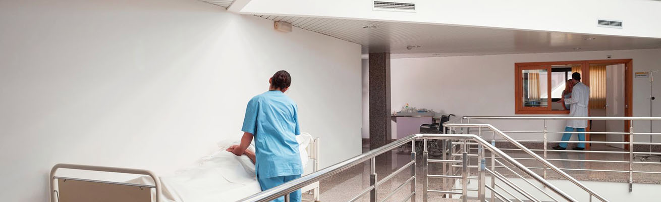 ets-ehpad-hopital-securite-ssi-systemes