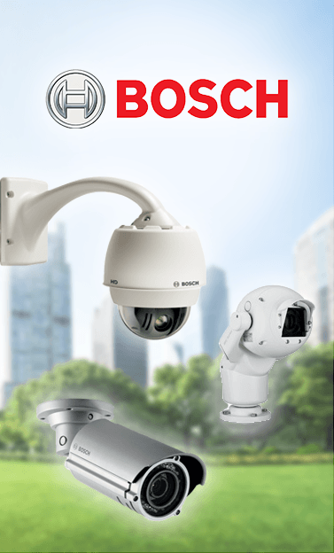 bosch-security-systems-videosurveillance