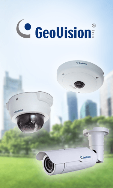 geovision-videosurveillance-videoprotection-securite