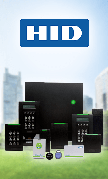 hid-controle-acces-equipements-securite
