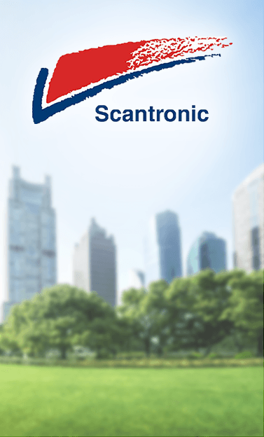 scantronic-systemes-alarme-securite-centrale