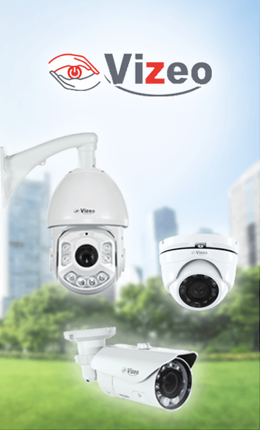 vizeo-videosurveillance-videoprotection-securite