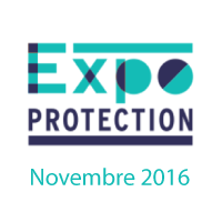 SSI Systemes au salon Expo Protection