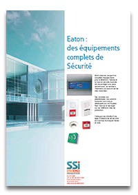 eaton-nugelec-catalogue-2016-partie-1-equipements-de-securite